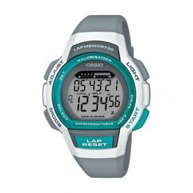 Дамски часовник Casio Collection - LWS-1000H-8AVEF