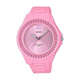 Дамски часовник Casio Collection - LX-500H-4E2VER