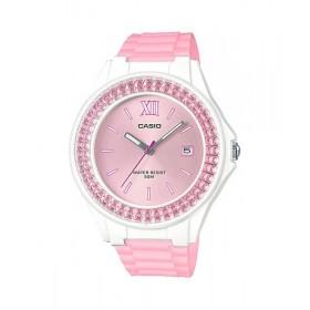 Дамски часовник Casio Collection - LX-500H-4E5VEF