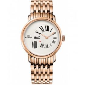 Дамски часовник Marvin - M025.52.25.52