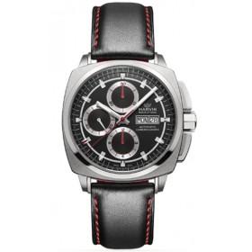 Мъжки часовник Marvin - M118.15.41.64