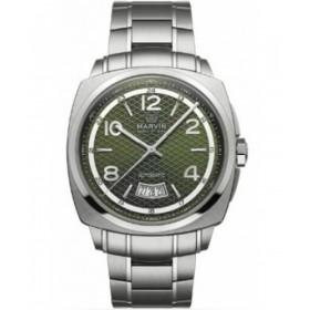 Мъжки часовник Marvin - M119.13.94.11