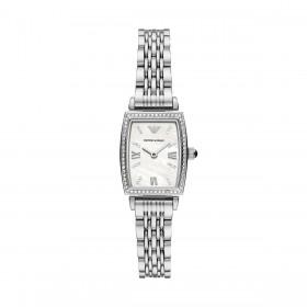 Дамски часовник Emporio Armani GIANNI T-BAR - AR11405