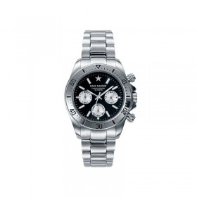 Мъжки часовник Mark Maddox - HM0007-57