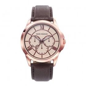 Мъжки часовник Mark Maddox - HC6020-93