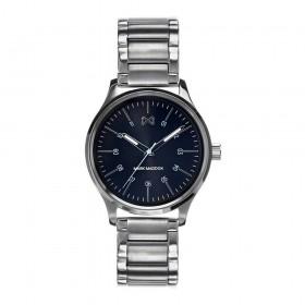 Мъжки часовник Mark Maddox VILLAGE - HM7101-57