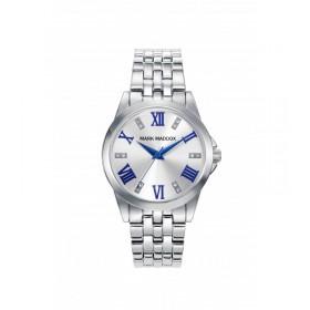 Дамски часовник Mark Maddox - MM2002-13