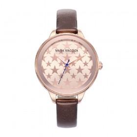 Дамски часовник Mark Maddox - MC6008-90