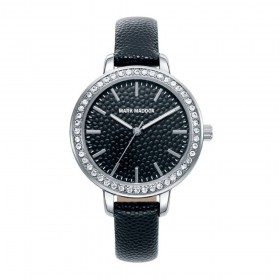 Дамски часовник Mark Maddox - MC6009-57