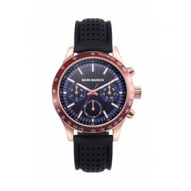 Мъжки часовник Mark Maddox - HC7007-57