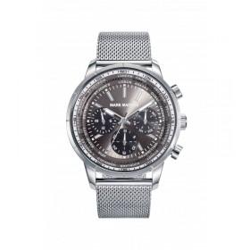 Мъжки часовник Mark Maddox - HM7012-57