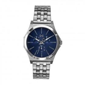 Мъжки часовник Mark Maddox MARINA - HM7102-37