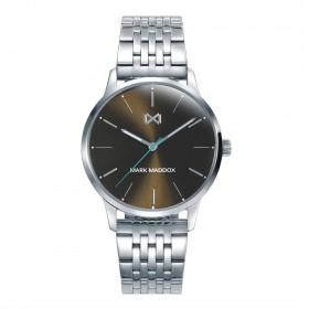 Дамски часовник Mark Maddox - MM2005-57