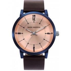 Мъжки часовник Mark Maddox - HC2004-25