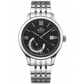 Мъжки часовник Marvin - M116.13.42.11