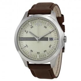 Мъжки часовник Armani Exchange Hampton - AX2100