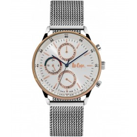 Мъжкии часовник Lee Cooper Classic Multifunction - LC06479.530