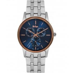 Мъжкии часовник Lee Cooper Classic Multifunction - LC06498.590