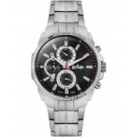 Мъжкии часовник Lee Cooper Classic Multifunction - LC06511.350