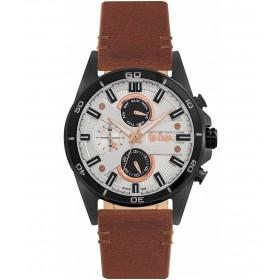 Мъжкии часовник Lee Cooper Classic Multifunction - LC06514.635