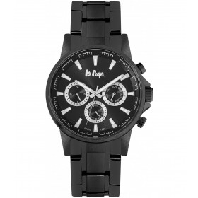 Мъжкии часовник Lee Cooper Classic Multifunction - LC06516.060