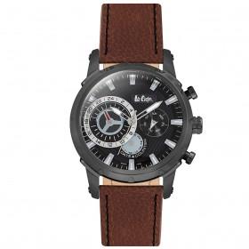 Мъжкии часовник Lee Cooper Classic Multifunction - LC06520.055