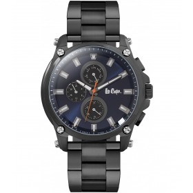 Мъжкии часовник Lee Cooper Classic Multifunction - LC06529.090
