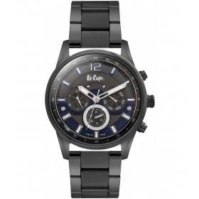 Мъжкии часовник Lee Cooper Classic Multifunction - LC06552.060