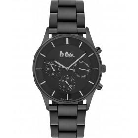 Мъжкии часовник Lee Cooper Classic Multifunction - LC06550.060