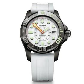 Мъжки часовник Victorinox Swiss Army Dive Master 500 - 241559
