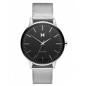 Дамски часовник MVMT BOULEVARD - D-MB01-BS