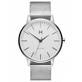 Дамски часовник MVMT BOULEVARD - D-MB01-S
