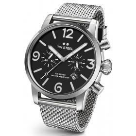 Мъжки часовник TW Steel Maverick - MB14