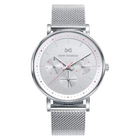 Дамски часовник Mark Maddox - MC0101-99