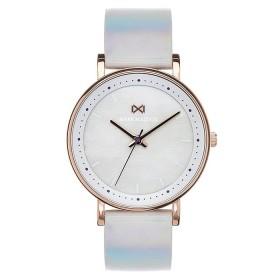 Дамски часовник Mark Maddox - MC0102-77