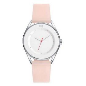 Дамски часовник Mark Maddox - MC7104-07