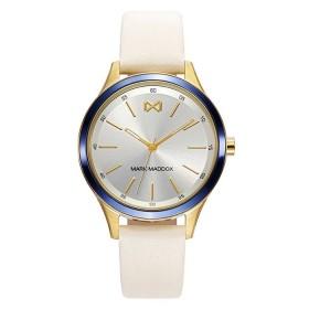 Дамски часовник Mark Maddox - MC7107-07