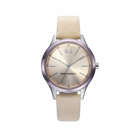 Дамски часовник Mark Maddox - MC7107-97