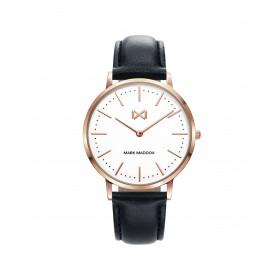 Дамски часовник Mark Maddox - MC7110-07