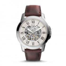 Мъжки часовник FOSSIL GRANT - ME3099