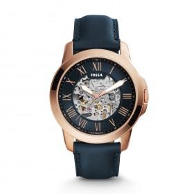 Мъжки часовник FOSSIL GRANT - ME3102