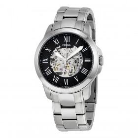 Мъжки часовник FOSSIL GRANT - ME3103