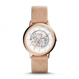 Дамски часовник Fossil VINTAGE MUSE - ME3152