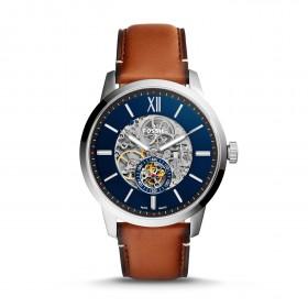 Мъжки часовник FOSSIL TOWNSMAN - ME3154