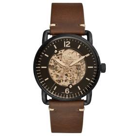 Мъжки часовник Fossil The Commuter Automatic - ME3158