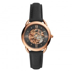 Дамски часовник Fossil Tailor – ME3164