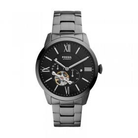 Мъжки часовник FOSSIL TOWNSMAN AUTO - ME3172