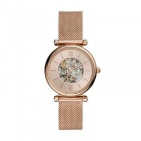 Дамски часовник Fossil Carlie - ME3175