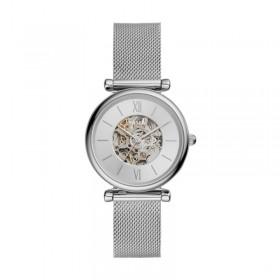Дамски часовник Fossil Carlie - ME3176
