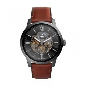 Мъжки часовник FOSSIL TOWNSMAN - ME3181